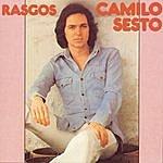 Camilo Sesto Rasgos
