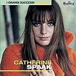 Catherine Spaak Catherine Spaak