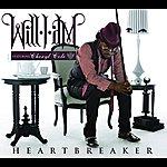 will.i.am Heartbreaker (Remix: Edited Super Clean UK Version)