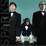 Sparks Good Morning (Single)