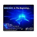 Breeze In The Beginning (4-Track Maxi-Single)