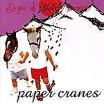 papercranes Escape To Wicked Mountain