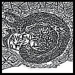 The Wolfs Awful Offal (EP)