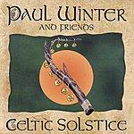 Paul Winter Celtic Solstice