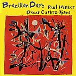 Paul Winter Brazilian Days