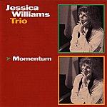 Jessica Williams Momentum