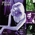 Jessica Williams Jessica's Blues