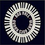 Bob Hall What Goes Around Comes Around