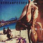 Screamfeeder Hi Cs