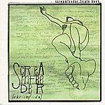 Screamfeeder Triple Hook (4-Track Maxi-Single)