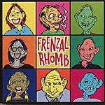 Frenzal Rhomb Meet The Family