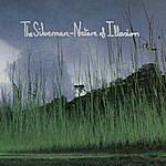 Silverman Nature Of Illusion