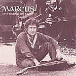 Marcus Life's Railway To Heaven