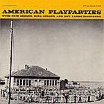 Pete Seeger American Play Parties