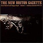 Ewan MacColl New Briton Gazette, Vol.2