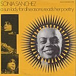 Sonia Sanchez A Sun Lady For All Seasons Reads Her Poetry