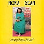 Nora Dean My Soul Loves Jesus