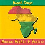 Daweh Congo Human Rights & Justice