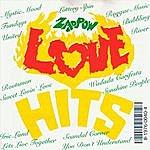 Zap Pow Love Hits