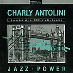 Charly Antolini Jazz Power
