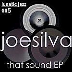 Joe Silva That Sound/Acid Shake
