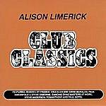 Alison Limerick Club Classics