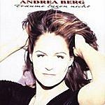 Andrea Berg Träume Lügen Nicht
