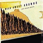 Wild Sweet Orange Ten Dead Dogs (Single)