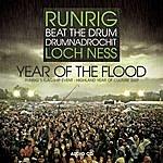 Runrig Year Of The Flood