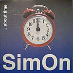 Simon About Time