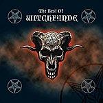 Witchfynde The Best Of Witchfynde