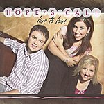 Hope's Call Live To Love