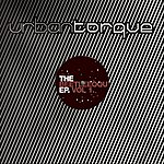 Chris Udoh The Beetleeoou EP