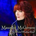 Maureen McGovern A Long & Winding Road