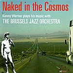 Kenny Werner Naked In The Cosmos