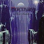 Mercenary First Breath