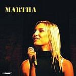 Martha I Walk Alone (Single)