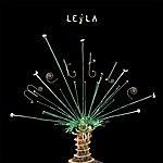 Leila Mettle