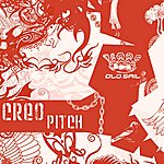 Cre'o Pitch/Crash