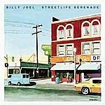 Billy Joel Streetlife Serenade