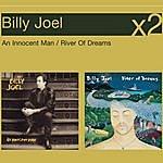 Billy Joel River Of Dreams