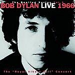 Bob Dylan Bob Dylan: Live, 1966
