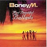 Boney M Their Most Beautiful Ballads