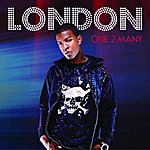 London One 2 Many (Single)