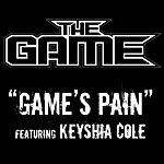 The Game Game's Pain (Single)(Edited)