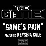 The Game Game's Pain (Single)