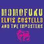 Elvis Costello Momofuku