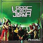 Locos Por Juana Armando (Single)