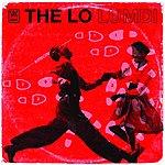 Lo Lumdi (Single)
