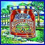 Eleven Hundred Springs Country Jam